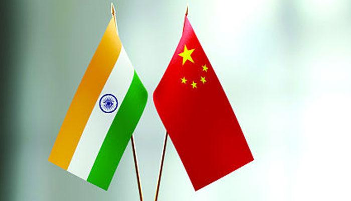 بھارت اور چین کے فوجی کمانڈرز میںمذاکرات کا چھٹا دور بھی بے نتیجہ ختم