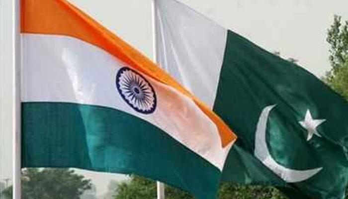 نئی دہلی میںپاکستانی سفارتکار طلب، سکھ لڑکی کے تبدیلی مذہب کے الزام پر احتجاج