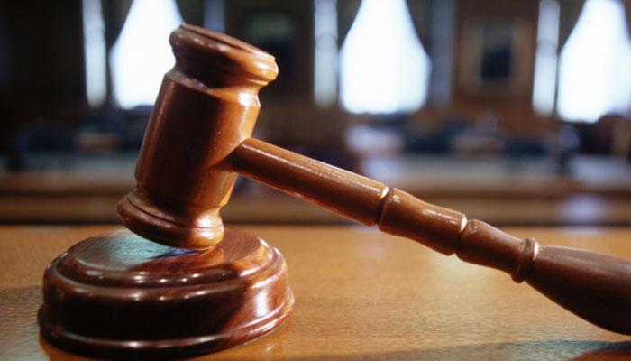 ماڈل کورٹس،507 مقدمات کا فیصلہ، 5 مجرموں کو عمر قید