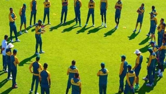 قومی ٹی ٹوئنٹی کپ ڈبل لیگ کی بنیاد پر ہوگا، کئی نوجوان کرکٹرز پاکستانی ٹیم میں جگہ بناسکتے ہیں