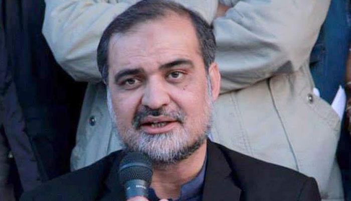 کوئی شہر بلدیاتی اختیارات کے بغیر ترقی نہیں کرسکتا، حافظ نعیم