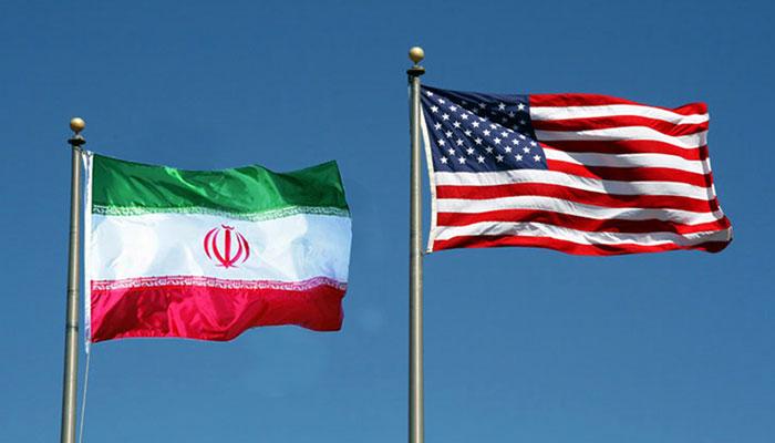 افغان جنگ کا خاتمہ، امریکا کی ایران کو بات چیت کی پیش کش