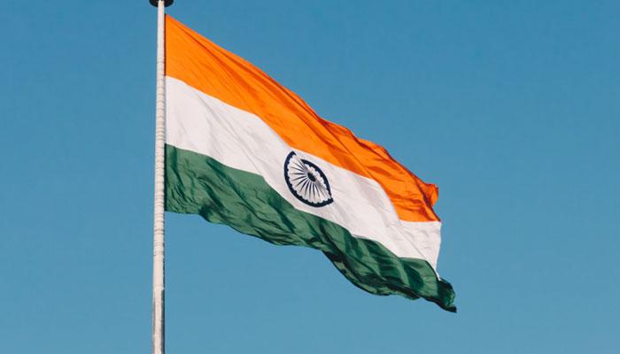 بھارت مستقبل میں طالبان سے مذاکرات کا خواہاں ہے، امریکی میگزین