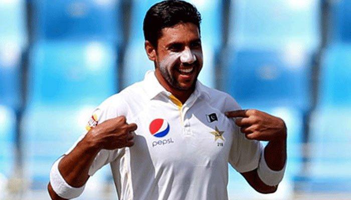 عمران خان مصباح کے کہنے پر تیار کی گئی اے کیٹیگری میں شامل ہوئے