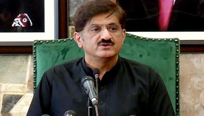 PSIC اجلاس، وزیراعلیٰ اور کورکمانڈر کی موجودگی میں کراچی کیلئے اربوں کے منصوبے