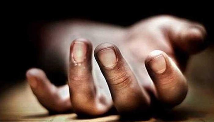 بھارت، اجتماعی زیادتی کا شکار دلت لڑکی دم توڑ گئی