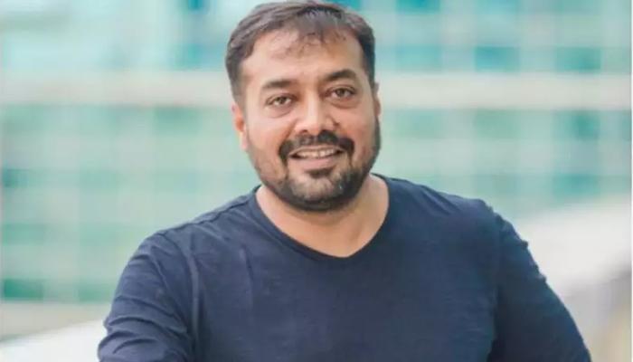 انوراگ کشیپ ریپ الزامات کی تفتیش کے لیے طلب، سمن جاری