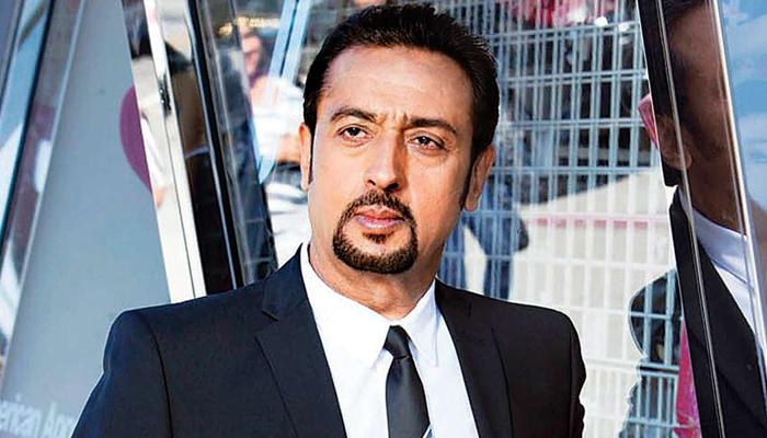 شاہ رخ خان کی پٹائی کرنے کیوجہ سے مراکش کا ویزہ نہیں ملا، گلشن گروور