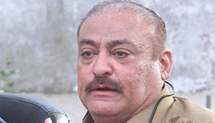 شہزاد اکبر جوا ب دیں ،گم شدہ افراد کو کتنےمیں بیچا، پیپلز پارٹی
