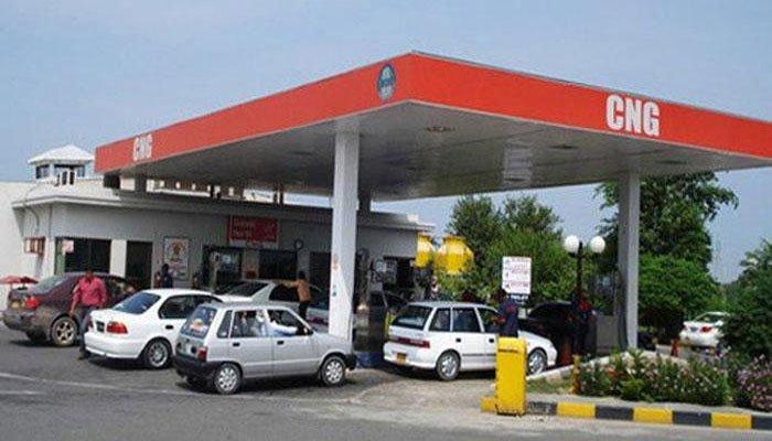 سندھ کے سی این جی اسٹیشن شدید سردی میں بند نہ کرنے کا فیصلہ