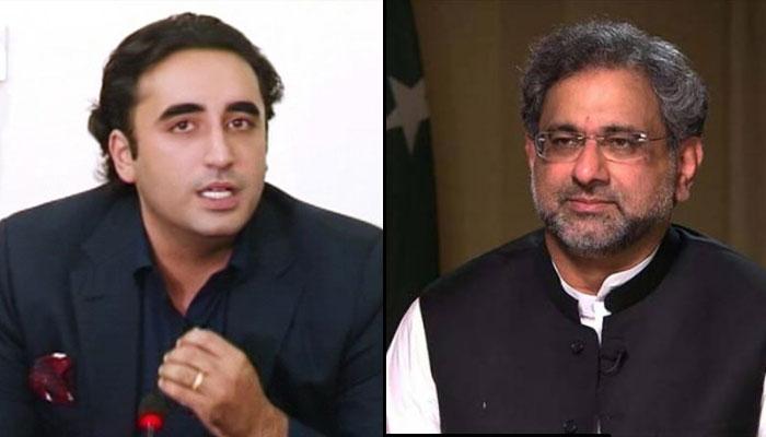 پیپلز پارٹی کا اعتراض، PDM کا 18 اکتوبر کا جلسہ کوئٹہ سے کراچی منتقل