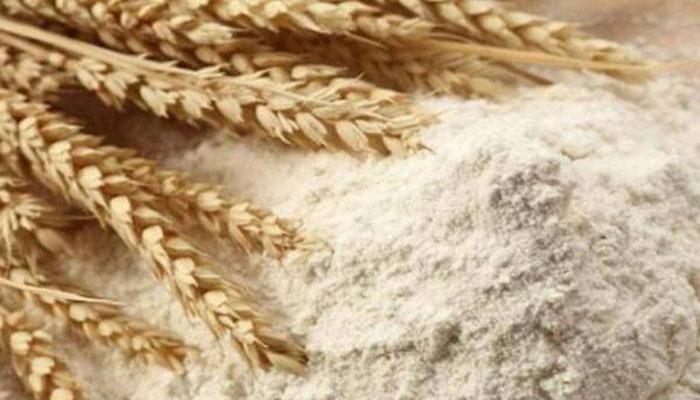 دیسی گندم اور درآمدی گندم کے ریٹس کا فرق صرف 50 روپے رہ گیا