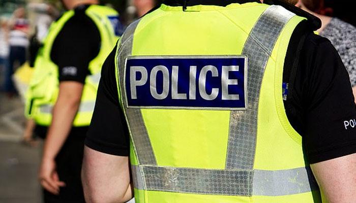 کورونا پابندیوں کی خلاف ورزی، میٹرو پولیٹن پولیس لندن کا شادی ہال پر چھاپہ، 10 ہزار پونڈ جرمانہ کا امکان