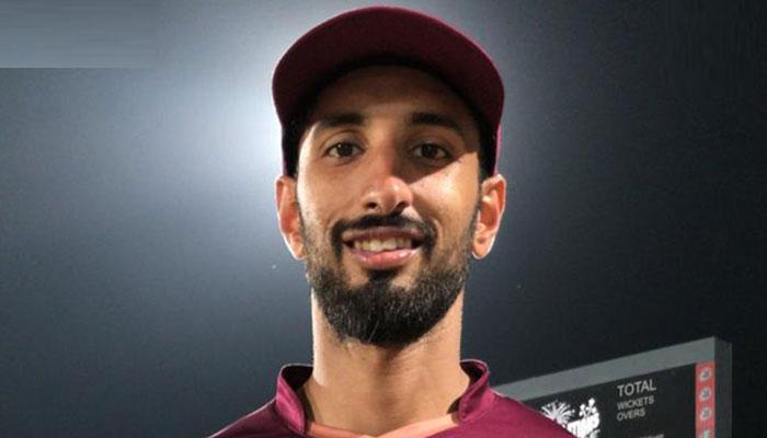 T20، پہلا سیمی فائنل، سدرن پنجاب کو فائنل میں پہنچا کر شان مسعود نے شان بڑھا دی