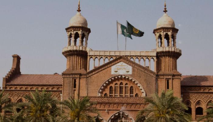 پرانے مقدمات کو فوقیت دیکر نمٹایا جائے، چیف جسٹس لاہور ہائیکورٹ