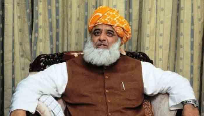 مولانا ڈاکٹر عادل کی دینی خدمات کو ہمیشہ یاد رکھا جائے، مولانا فضل الرحمن