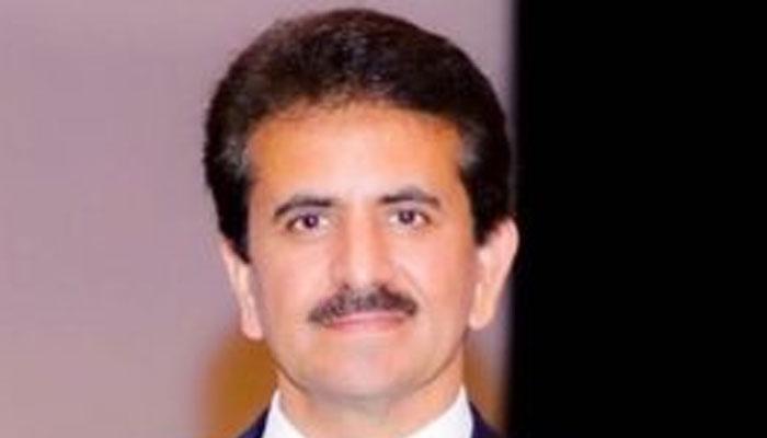 آرمینیا کیخلاف پاکستانی فورسز ملوث نہیں، الزام بے بنیاد ہے ، وزارت داخلہ