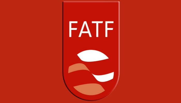 FATF کی 21 شرائط پر عمل مکمل، گرے لسٹ سے نکلنے کے امکانات روشن