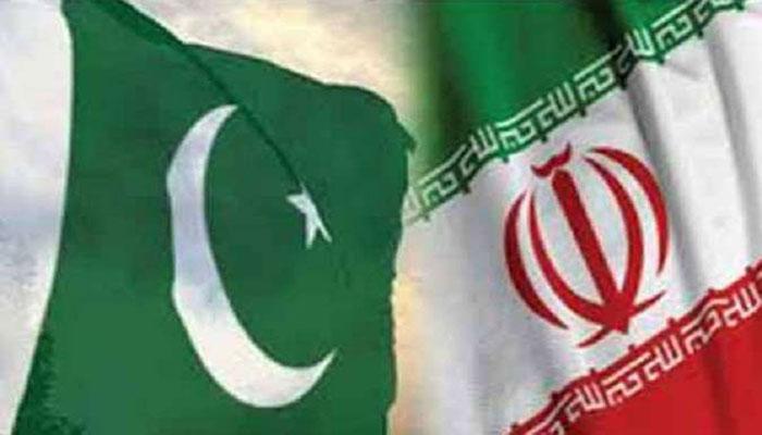 پاک ایران تجارتی تعلقات دونوں ممالک کے وسیع تر مفاد میں ہیں ،حکام