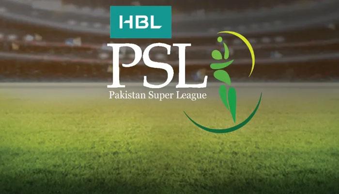 اسموگ کے سبب سپر لیگ میچز کا لاہور میں انعقاد خطرے میں