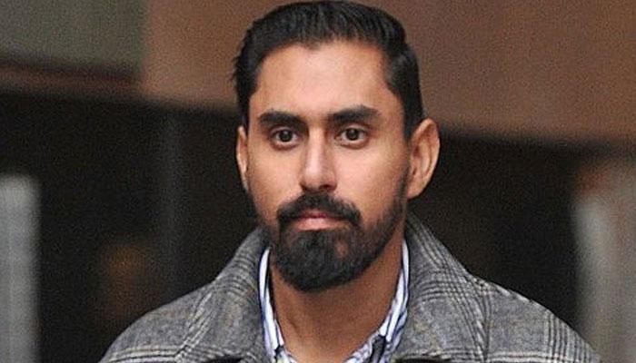 اسپاٹ فکسنگ کیس میں ناصر جمشید کی سزا مکمل، رہائی نہیں ملی