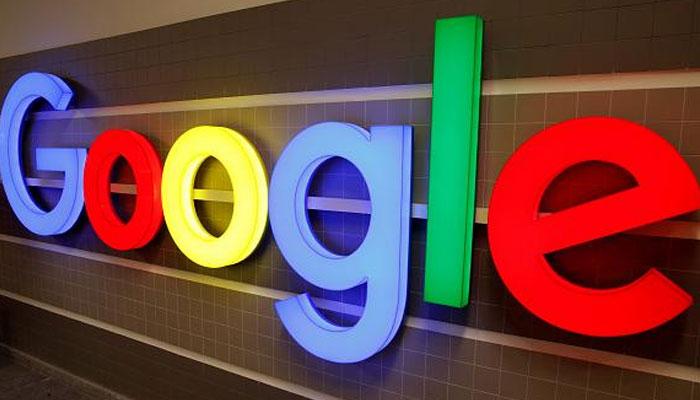 گوگل کا انٹرنیٹ استعمال کرنیوالے نئے افراد کی تدریس میں غیر رسمی اساتذہ کے کردار سے متعلق وائٹ پیپر جاری