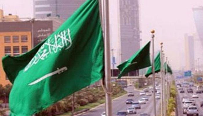 امریکی سینیٹرز کا سعودی عرب میں جی ٹوئنٹی سمٹ کا بائیکاٹ کرنے کا مطالبہ