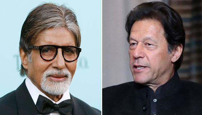 معروف بھارتی انعامی پروگرام میں وزیر اعظم عمران خان سے متعلق سوال