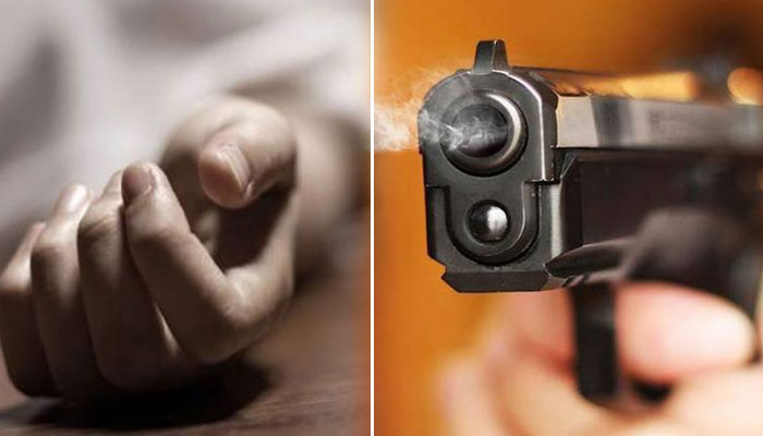 اورنگی ٹاؤن، غیرت کے نام پر شوہر نے بیوی کو قتل کردیا