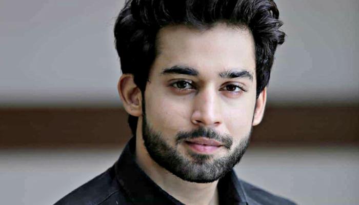 بلال عباس ساتھی اداکاراؤں کیلئے لکی چارم ثابت ہوگئے