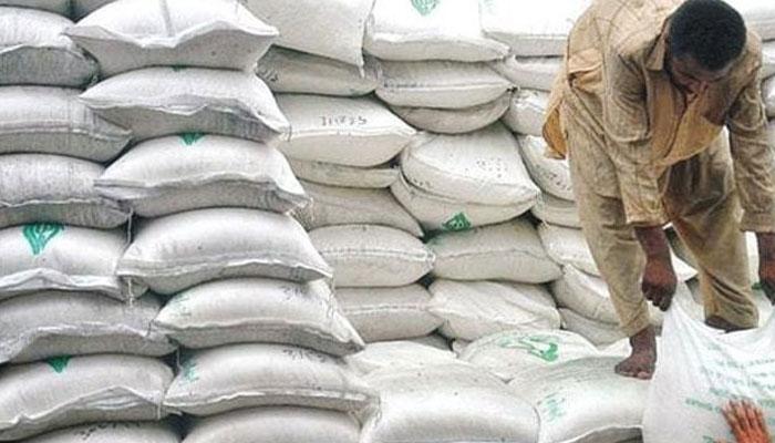 پنجاب حکومت نے فلور ملوں کو دو لاکھ ٹن اضافی سرکاری کوٹا دیدیا