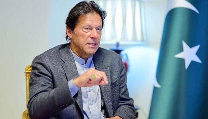 وزیراعظم کا ملازمین اور پنشنرز کو واجبات نہ ملنے کا سختی سے نوٹس، پنجاب حکومت نے رقم جاری کردی