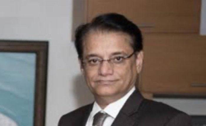صنعتی علاقوں کیلئے علیحدہ اتھارٹی کے قیام پر غور کیاجائے گا، کمشنر کراچی