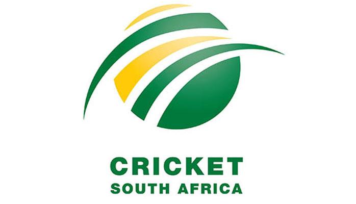 صدر سمیت کرکٹ جنوبی افریقا کے پانچ ارکان مستعفی