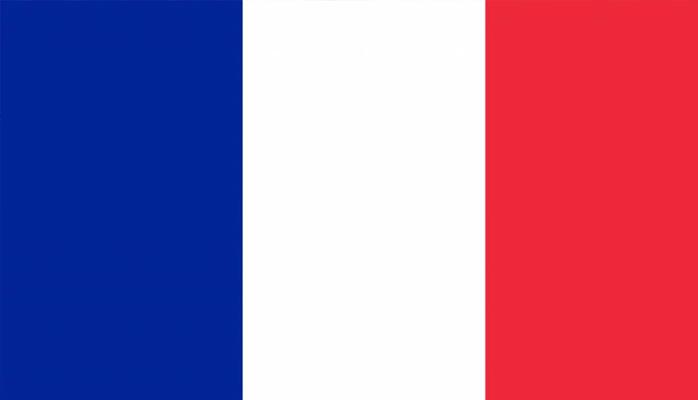 فرانس میں گستاخانہ خاکے عالمی امن کو آگ لگانے کے مترادف ہے، احمد لدھیانوی