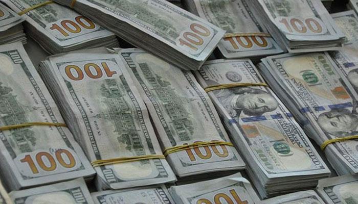 اسرائیل کو تسلیم کرنے کے بعد سوڈان پر امریکی نوازشیں،81 ملین ڈالر کا امدادی پیکیج