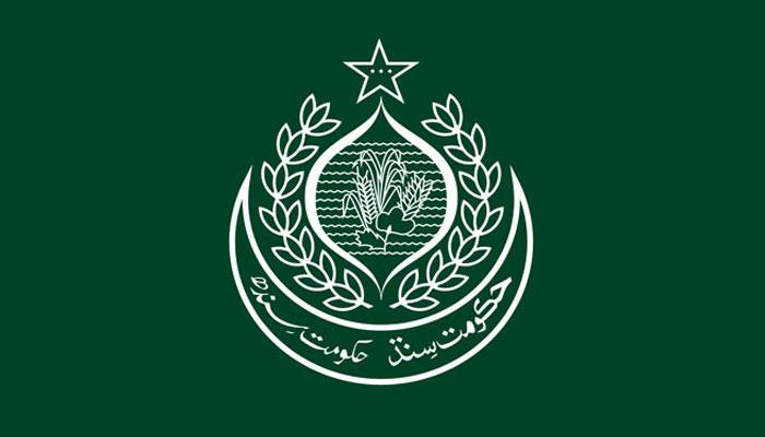 حکومت سندھ نے کراچی کیلئے نئے ایڈمنسٹریٹر کی تلاش شروع کردی