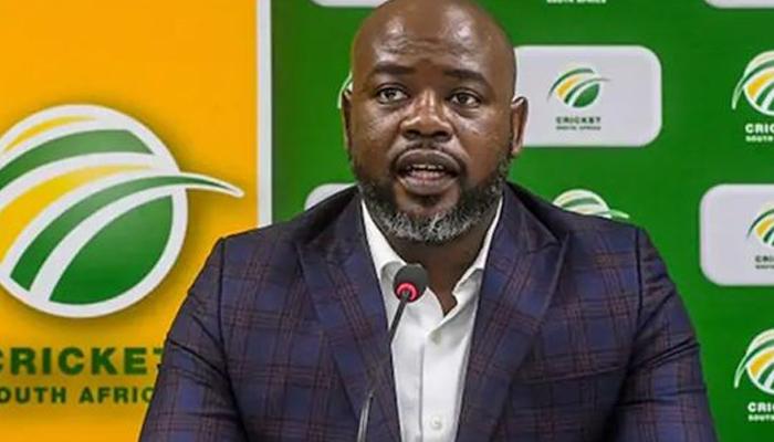 کرکٹ جنوبی افریقا کے تمام عہدیدار مستعفی