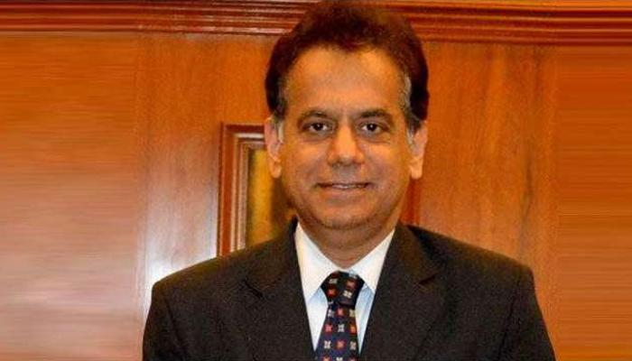 قائد اعظم ٹرافی کراچی میں کرانے کا خیرمقدم کرتے ہیں، ایڈمنسٹریٹر کراچی