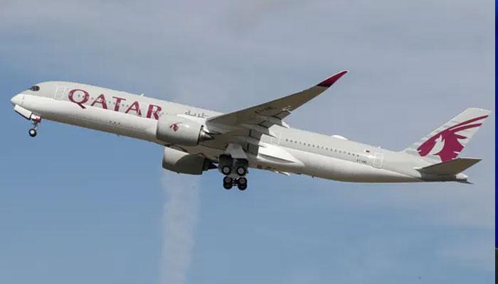 خواتین مسافروں کی زبردستی تلاشی لینے پر آسٹریلیا کا قطر سے احتجاج