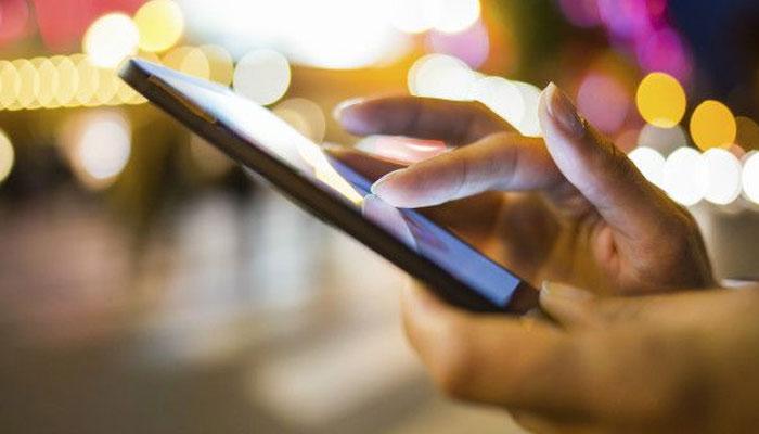 عالمی موبائل ڈیٹا اسپیڈ، پاکستان بھارت سے آگے