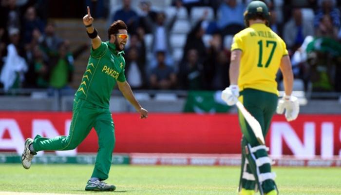 پاکستان کرکٹ ٹیم آئندہ برس افریقن سفاری کیلئے تیار، بورڈ نے تصدیق کردی