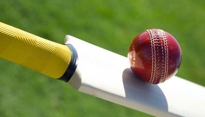 انڈر19ون ڈے: دفاعی چیمپئن سندھ کو سدرن سے شکست