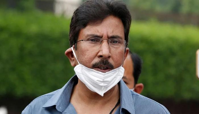 ٹرانسکرپٹ غیرمصدقہ قرار،ہمارا موقف درست ثابت،وکیل سلیم ملک