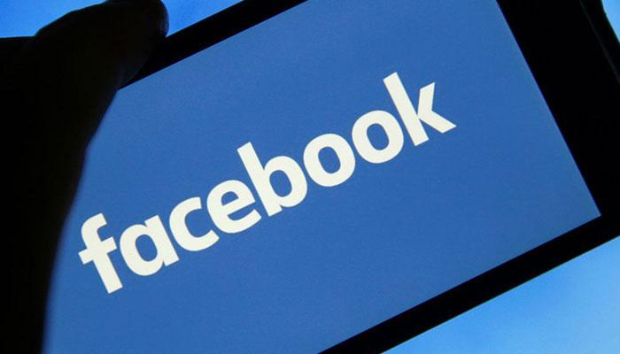 سوشل میڈیا، ممنوعہ مواد ہٹانے میں فیس بک کی جواب دینے کی شرح سب سے زیادہ رہی