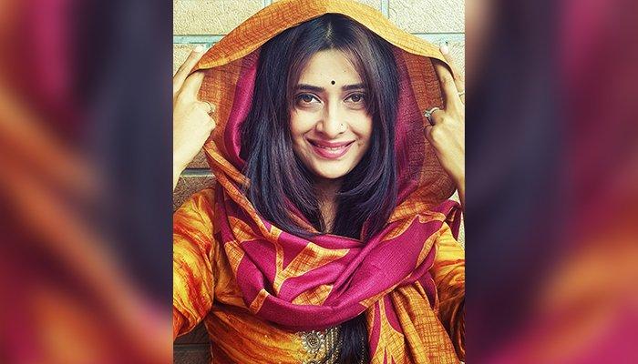 بالی ووڈ میں منشیات کے استعمال کی تحقیقات، ایک اور اداکارہ گرفتار