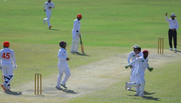 کراچی کا بدلتا موسم، قائداعظم ٹرافی کھیلنے والے کئی کرکٹرز وائرل بخار میں مبتلا
