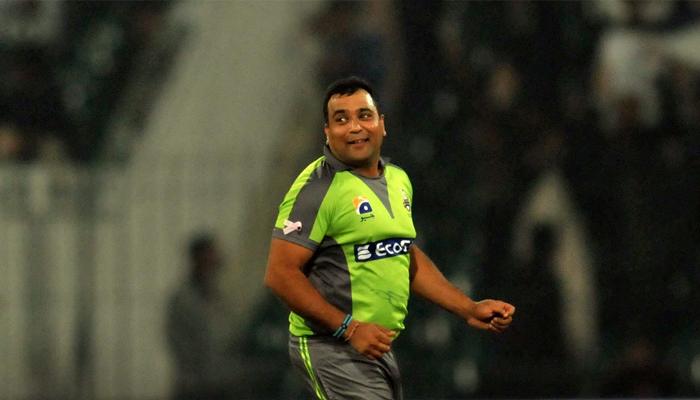 لاہور قلندرز کے غیرملکی کرکٹرز سپر لیگ جیتنے کیلئے پرعزم