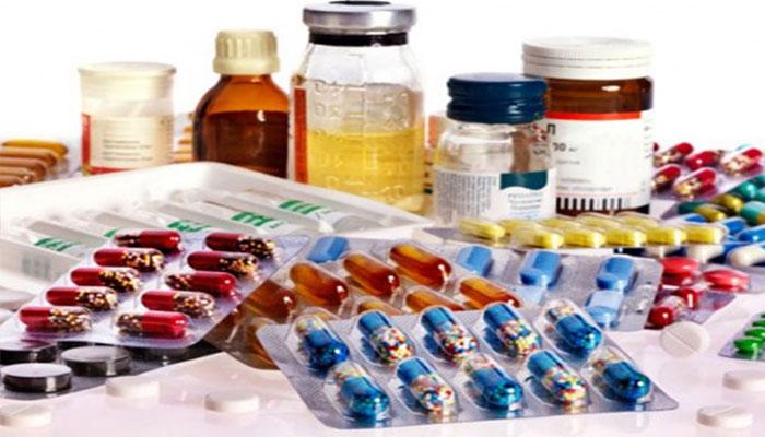 94 ادویات کی قیمتوں میں اضافہ، نوٹیفکیشن جاری