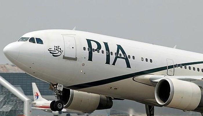 بیرون ملک جانے والے پی آئی اے مسافروں کیلئے ٹیسٹ لازمی، شوکت خانم اور دیگر لیبارٹریز کی فہرست جاری